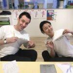 神戸市中央区で、英語教育が充実している幼稚園をお探しの方へ