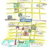 神戸 プリスクール リトルスプラウト – 神戸市中央区「磯上通」 からの通学時間は?