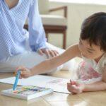英語保育…間違えたら危険!?その理由を解説