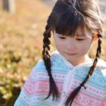 英語のプリスクール…その子を待ち受ける苦しい未来とは?