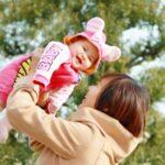 2歳 認可外 保育園 神戸 – 神戸市中央区で2歳からOKの認可外の保育園をお探しですか?