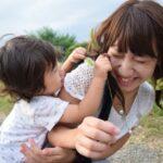 神戸市中央区で、幼稚園を変えたいとお考えのママさんへ