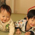神戸 保育園 兄弟 – 兄弟で同じ保育園に預けたい方へ
